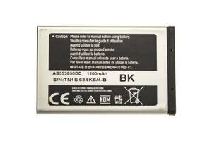 АКБ Samsung D880 (Код товара:11657)