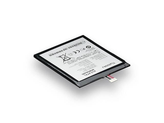Аккумулятор Alcatel One Touch Idol 3 / TLp029AJ- объявление о продаже  в Черновцах