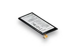 Аккумулятор Alcatel One Touch Idol 4 6055 / TLp026E2 SKL80-279693