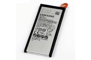 Аккумулятор Allbattery для телефона Samsung EB-BJ330ABE 2400mAh