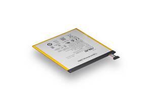 Аккумулятор Asus C11P1502 - ZenPad 10 Z300 SKL11-230485