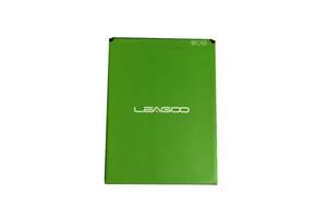 Акумулятор до телефону Leagoo BT-5501 M9