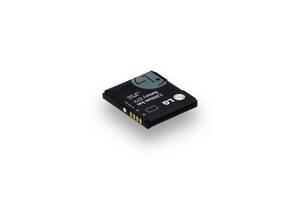 Аккумулятор LG GD330 / LGIP-470A SKL11-279729