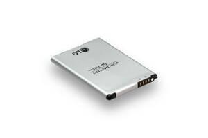 Аккумулятор LG K7 X210DS / BL-46ZH SKL11-279730