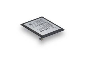 Аккумулятор OnePlus 3T / BLP633 SKL11-279748