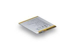 Аккумулятор OnePlus 6 / 6T BLP685 SKL11-279750