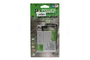 Аккумулятор PowerPlant Sony Xperia M2 (LIS1502ERPC) 2330mAh