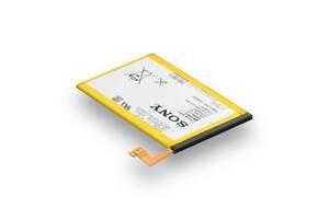 Аккумулятор Sony Xperia SP / LIS1509ERPC SKL11-279764