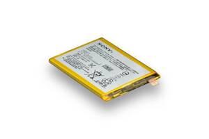 Аккумулятор Sony Xperia Z5 P / LIS1605ERPC SKL11-279768