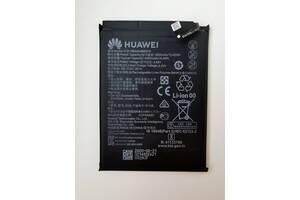 Акумуляторна батарея HB426489ECW для Huawei P Smart S (AQM-LX1)