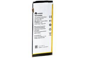 Аккумуляторная батарея PowerPlant Huawei Ascend G6 (DV00DV6219)