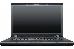 Акция! Ноутбук Lenovo ThinkPad T530