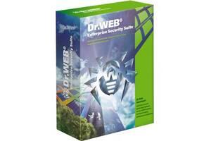Антивирус Dr.. Web Desktop Security Suite + CU 28 ПК, электронная почта на 1 год. лиц. (LBW-AC-12M-28-A3)