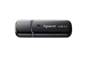 APACER AH355 32GB Black (Код товара:11617)
