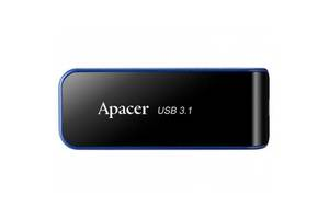 APACER AH356 32GB Black (Код товара:11549)
