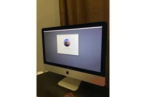 "Apple iMac 4k 21.5"" (MNDY2) 2017"