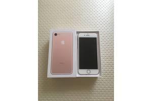 Аpple IPhone 6s Rose Gold