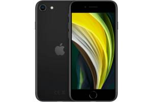 Apple Iphone 8 64 - 256 Gb Refurbished NeverLock