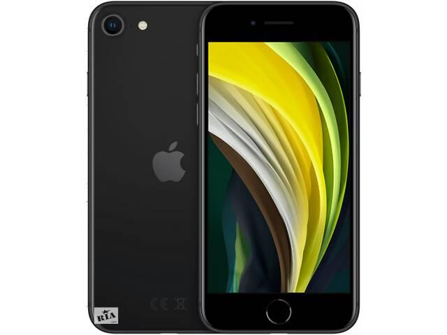 Apple Iphone 8 64 - 256 Gb Refurbished NeverLock- объявление о продаже  в Лубнах