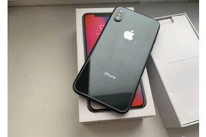 Apple IPhone Х (64GB)