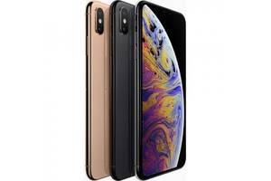 Apple IPhone ХS (64GB)