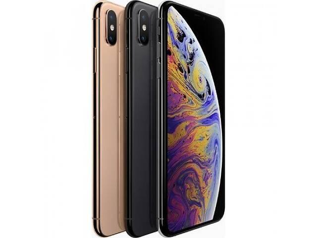 продам Apple IPhone ХS (64GB) бу в Киеве