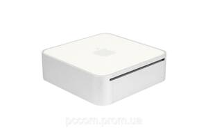 Apple Mac Mini A1176 Mid 2007 Intel® Core™2 Duo T5600 4GB RAM 120GB HDD