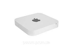 Apple Mac Mini A1347 Intel® Core™ i5-2520M 16GB RAM 128GB SSD