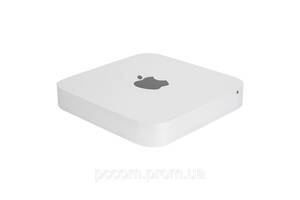 Apple Mac Mini A1347 Mid 2011 Intel® Core™ i5-2520M 4GB RAM 500GB HDD
