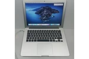 Apple MacBook Air 13& quot; 2014 рік i5 128 Gb SSD