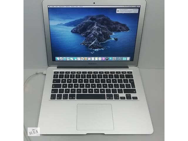 """продам Apple MacBook Air 13"""" 2014 рік i5 128 Gb SSD бу в Киеве"""