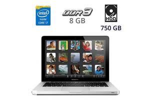 Apple MacBook Pro A1278 Mid 2012
