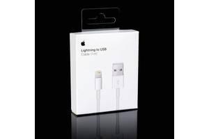 Apple usb lightning кабель Шнур для айфон iphone зарядка для айфон