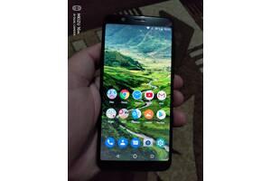 ASUS ZENFONE MAX PRO (M1) - отличный смартфон