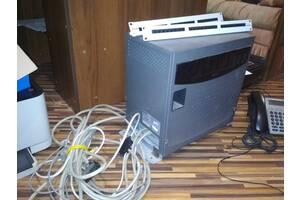 АТС Philips Sopho IPC 500