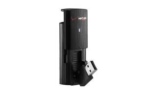 Б/В Модем Pantech Verizon UMW190 3G USB