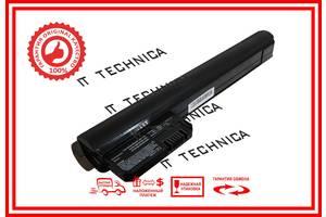 Батарея HP 210-1000EB 210-1000EI 11.1V 4400mAh