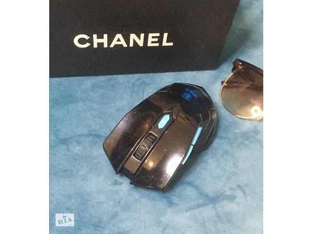 Бездротові мишки для ПК. По 150 грн- объявление о продаже  в Дніпрі (Дніпропетровськ)