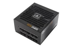 Блок питания Antec 750W HCG750 (0-761345-11638-1)