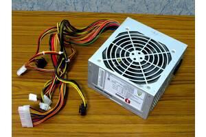 Блок питания QDion (FSP) 500W