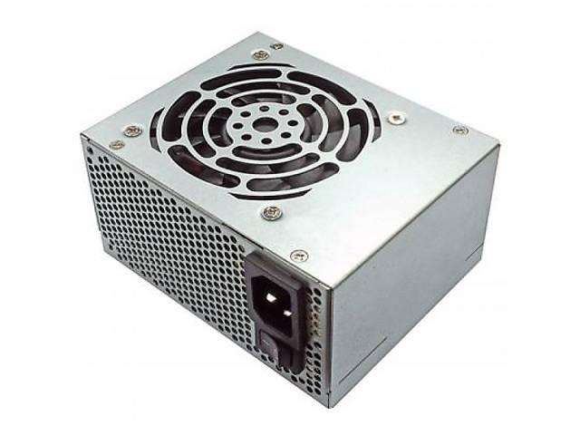 Блок питания Seasonic 300W (SSP-300SFG)- объявление о продаже  в Харькове