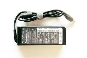 Блок Питания Зарядка для Ноутбука LENOVO 20v 4.5a 90W (8.0 pin)
