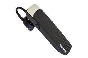 Bluetooth-гарнітура Remax RB-T9 HD Voice Headset