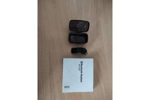 Bluetooth гарнітура Samsung