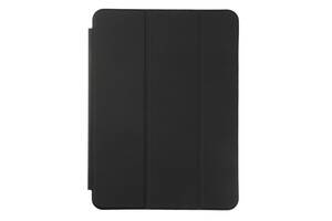 Чехол Armorstandart Smart Case для iPad 10.9 (2020) Black (ARM57403)