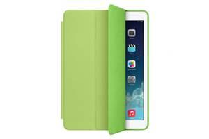 Чехол для Apple iPad 10.2 Smart Case Light Green Copy