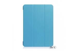 Чехол для Apple iPad 9,7 2017 Light Blue (Copy)