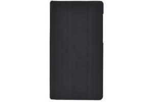 """Чохол для планшета 2E для Lenovo Tab4 7"""", Case, Black (2E-L-T47-MCCBB)"""