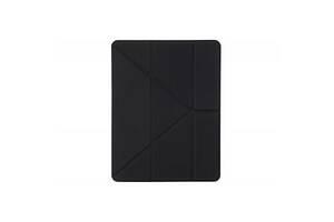 Чехол для планшета 2E iPad Pro 12.9 (2018), Y-Case, Black/TR (2E-IP-PRO12.92018-MCYCBT)