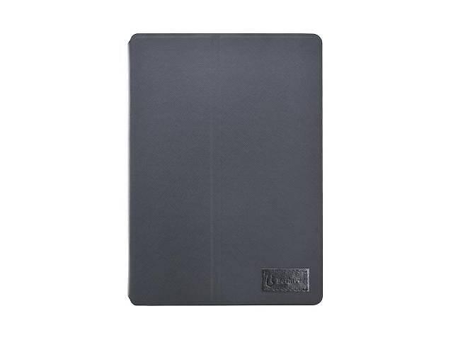 продам Чохол для планшета BeCover Premium Lenovo Tab 4 10. 0 Black (701464) бу в Харкові